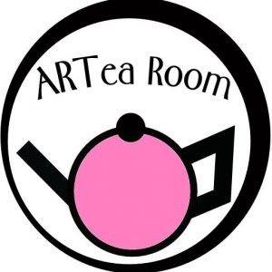 ARTea Room